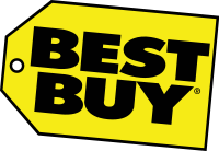 best_buy_logo_svg.png