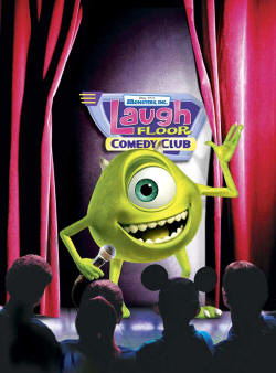 monsters-inc-laugh-floor-co.jpg