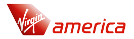 virgin_america_logo